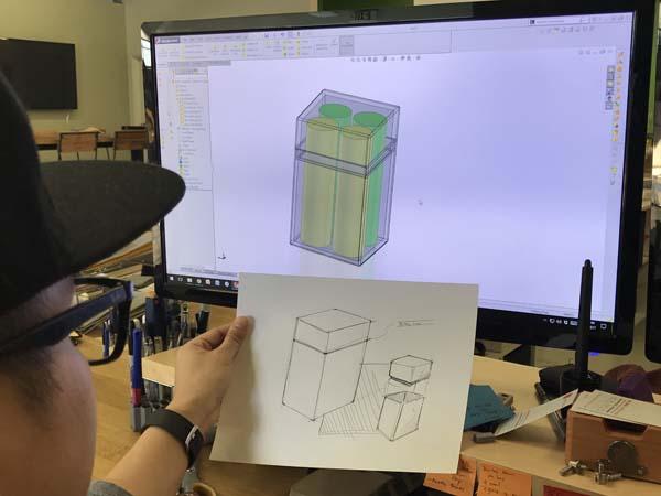 3d-printing-process20170130_0025