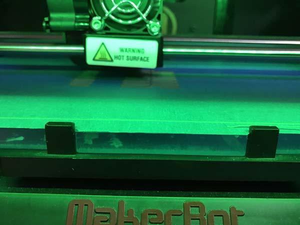 3d-printing-process20170130_0031