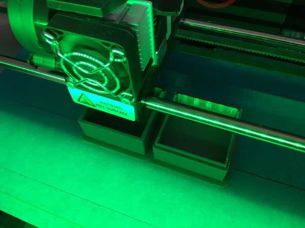 3d-printing-process20170130_0034
