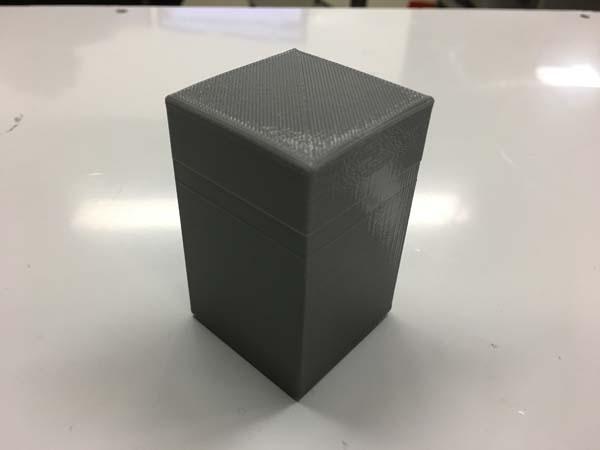 3d-printing-process20170130_0037