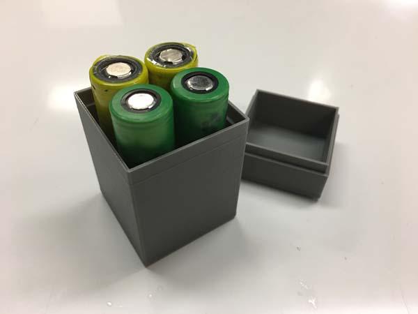 3d-printing-process20170130_0039