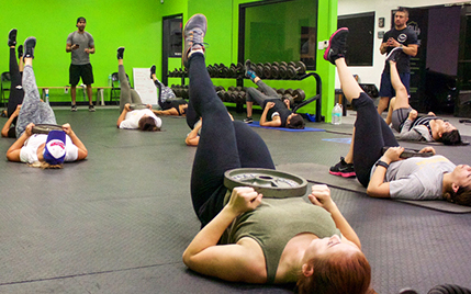 class-workout-edited