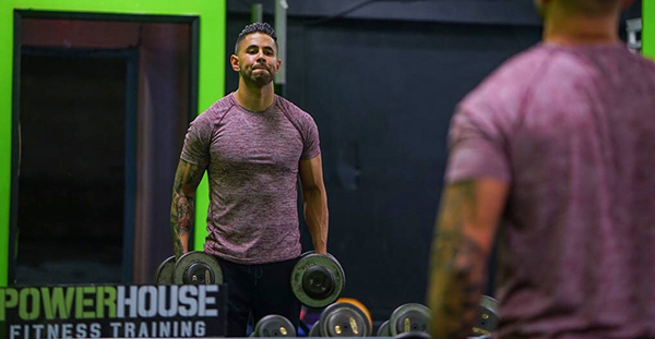 weights-edited