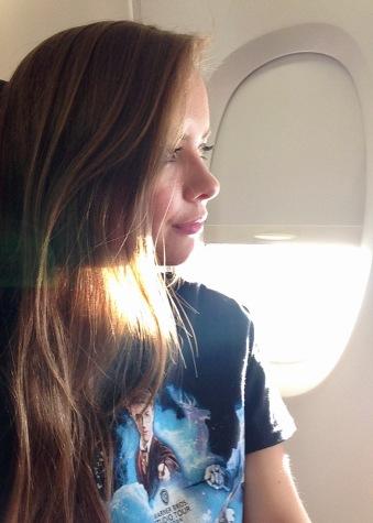Jet Settter Window