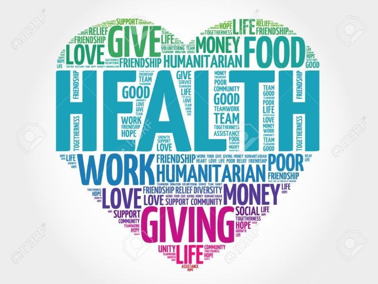 45100714-health-word-cloud-heart-concept-Stock-Photo