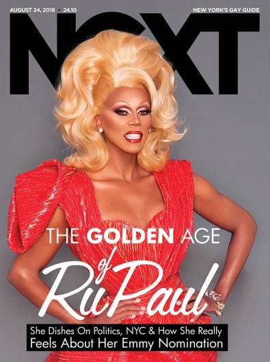 NextNY-Cover2410-web-640