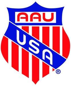 1200px-AAU_Logo