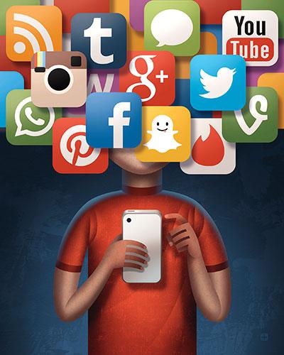 social-media-teens-3