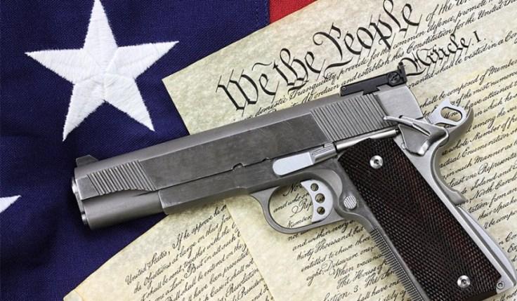 second-amendment-gun-rights-b_0-2